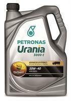 3000 E Urania 21435019