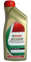 EDGE Professional C1 Jaguar Castrol 150DE6