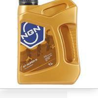 2T-Super-S NGN V172085622