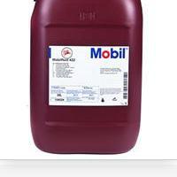 Mobilfluid 422 Mobil 124224