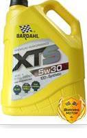 XTS Bardahl 36543