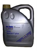 VIVA 1 Special F Plus SRS 4033885001400