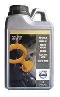 ENGINE OIL Volvo 1161711