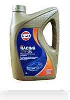 RACING Gulf 5056004114828