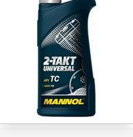 2-takt universal Mannol TU10170