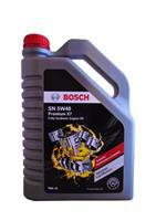 Premium X7 Fully Synthetic Engine Oil SN Bosch 1 987 L24 073