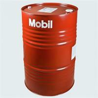 Nuto H 46 Mobil 111715