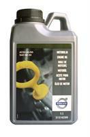 ENGINE OIL Volvo 31316299