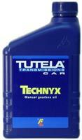 CAR TECHNYX Tutela 1474-1619