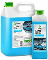 Очиститель стекол Grass 133100