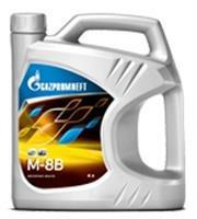 М-8В Gazpromneft 4630002599798