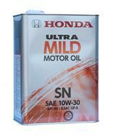ULTRA MILD SN Honda 08219-99974