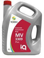 IQ ATF MV 3309 Plus Yokki YCA02-1004P