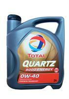 QUARTZ 9000 ENERGY Total 195283