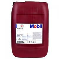 Nuto H 68 Mobil 111461