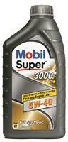 Super 3000 X1 Mobil 152567