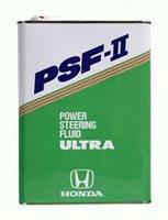 ULTRA PSF-II Honda 08284-99904