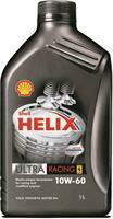 Helix Ultra Racing Shell Helix Ultra Racing 10W-60 1L
