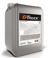 GL-5 G-truck 4650063111944
