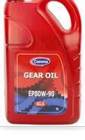Gear Oil GL-5 Comma EP80905L