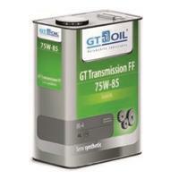 GT Transmission FF Gt oil 880 905940 780 6