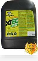 XTEC Bardahl 36348