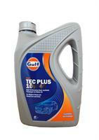 TEC Plus Gulf 5056004115122