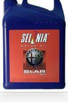 STAR Selenia 11385019