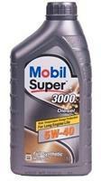 Super 3000 X1 Diesel Mobil 152573