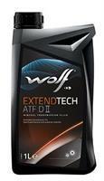 ExtendTech ATF D II Wolf oil 8305108