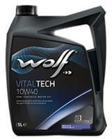 Vitaltech Wolf oil 8300912
