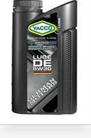 LUBE DE Yacco 305525