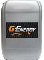Service Line W G-Energy 8034108194332