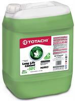 Niro LLC GREEN Totachi 4589904924170