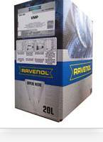 VMP Ravenol 4014835848290