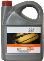 Premium Fuel Economy Toyota 08880-82871