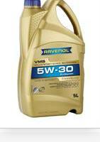 VMS Ravenol 4014835840805