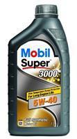 Super 3000 X1 Mobil 151776