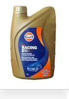 RACING Gulf 5056004114811