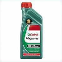 Magnatec A3/B4 Castrol 4668200060