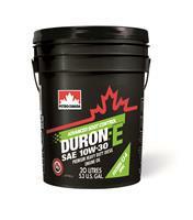 Duron-E Petro-Canada DE13P20