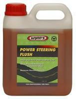 Power Steering Fluid Wynn's W62411