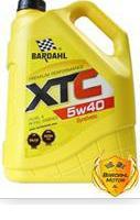 XTC Bardahl 36163
