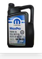 MaxPro Chrysler 68218 921AC