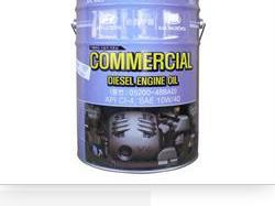 Commercial Diesel Hyundai/Kia 05200-48BA0
