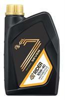 Seven 4T Rider S-Oil 4T-RIDER10W40_01