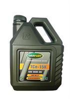 ТСп-15К Oilright 2550