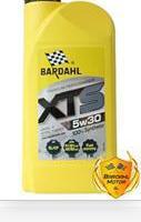 XTS Bardahl 36541