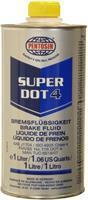 SUPER Pentosin 1204112