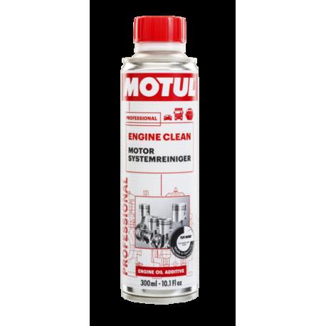 Очистители масляной системы Motul 102174